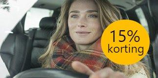autoverzekering-nationale-nederlanden