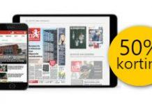 brabants-dagblad-korting-digitaal