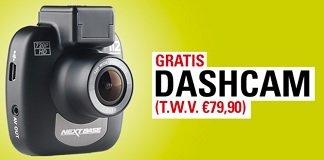 dashcam-veronica-aanbieding
