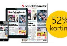 de-gelderlander-digitaal