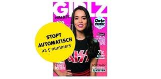 girlz-proefabonnement