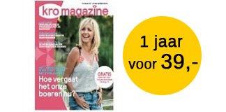 kro-magazine-39