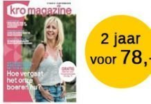 kro-magazine-78