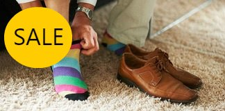 schuurman-schoenen-opruiming