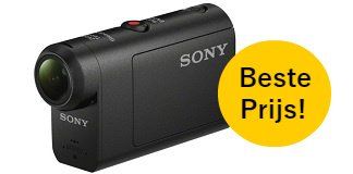 sony-hdr-actioncam-aanbieding