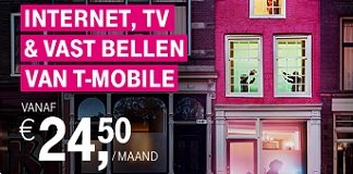 t-mobile-thuis-aanbieding