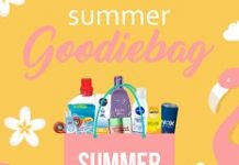 aanbieding-summergoodiebag