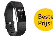 fitbit-charge-2-aanbieding