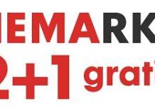 hemarkt-2is1