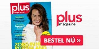 plus-magazine-aanbieding