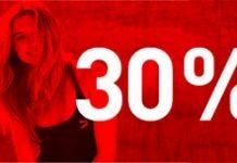 puma-aanbieding-sale