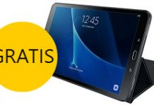 tablet-essent-gratis