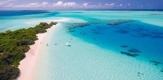 vakantiebestemmingen-top10-aanbiedingen