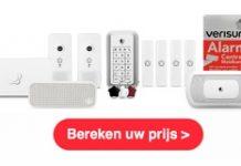verisure-alarmsysteem