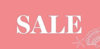 wehkamp-sale-aanbieding