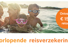 Nationale-Nederlanden-Aanbieding