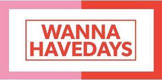 Wehmap-wannahave