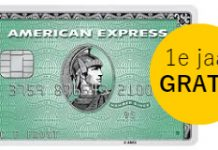 american-express-green-card