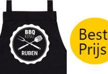 barbecue-schort-kopen