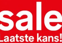 ca-sale-laatste-kans
