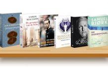 gratis-bestseller-aanbieding