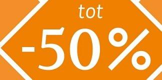 suitableshop-sale-aanbieding