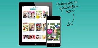 tijdschrift-digitaal-lenzen-aanbieding