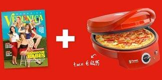 veronica-aanbieding-pizza-oven