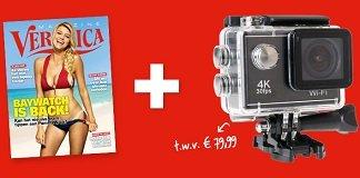 veronica-aanbieding-sportcamera