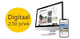 volkskrant-aanbieding-digitaal2