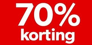 381c0e3fbeb1c7 Tassen aanbiedingen en outlet - Aanbieding.nl