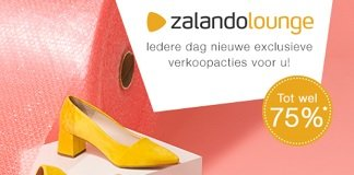 zalando-lounge-aanbieding