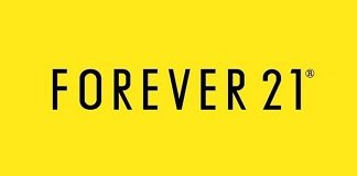 zomersale-forever21