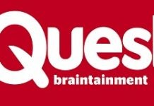 Quest-aanbieding