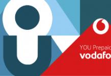 Vodafone-YOU