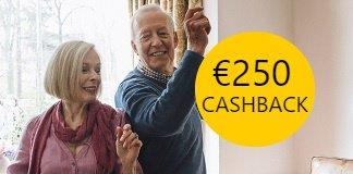 aanbieding-cashback250v2