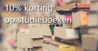 boeken-studystore