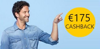eneco-aanbieding-cashback
