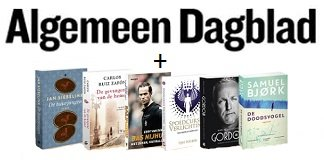 gratis-bestseller-boek-aanbieding