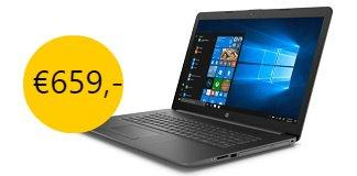 hp-laptop-aanbieding-mediamarkt