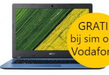 laptop-bij-vodafone