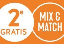 mix-match-hollandandbarrett