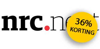 nrc-next-aanbieding