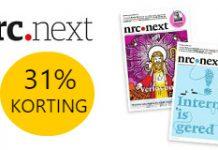 nrcnext-aanbieding
