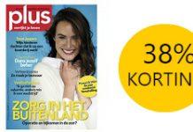 plus-magazine-aanbieding-11