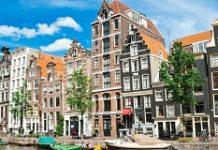 stedentrip-nederland