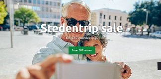 stedentrip-sale