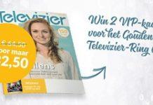 televizier-aanbieding-vip