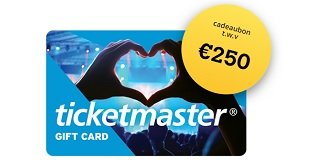 ticketmaster-250euro