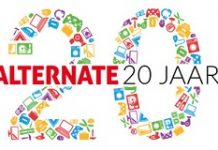 Alternate-20jaar